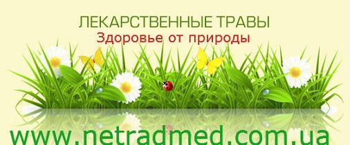 сосудорасширяющие препараты от потенции